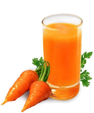 продукты при повышенном холестерине низкой плотности